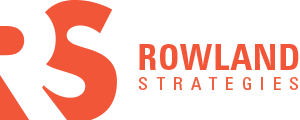 Rowland Strategies
